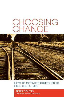 Picture of Choosing Change