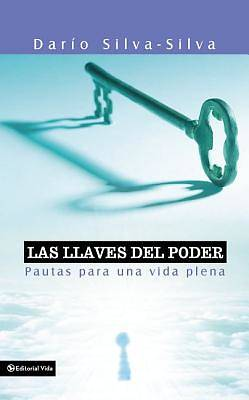 Picture of Las Llaves del Poder