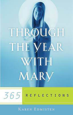 Through the Year with Mary