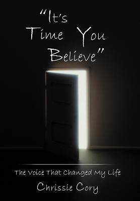 Its Time You Believe
