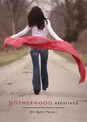 Motherhood Redefined