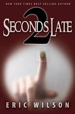 Picture of Two Seconds Late