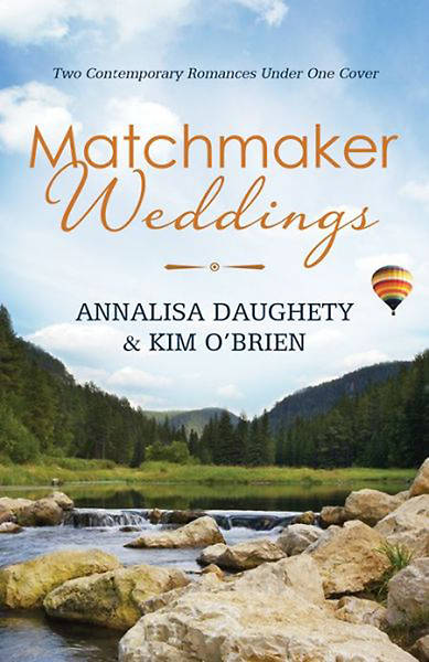Picture of Matchmaker Weddings