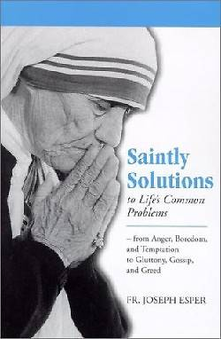 Saintly Solutions