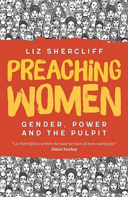 Picture of Preaching Women
