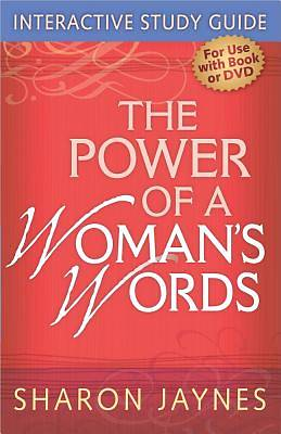 The Power of a Womans Words