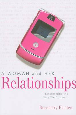 A Woman and Her Relationships
