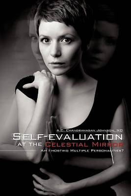Picture of Self-Evaluation at the Celestial Mirror