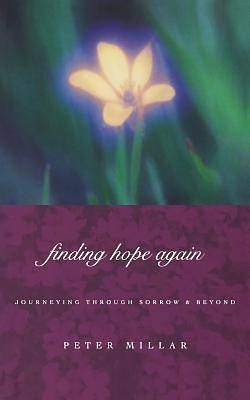 Picture of Finding Hope Again