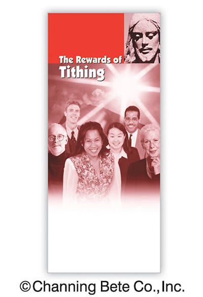 The Rewards Of Tithing