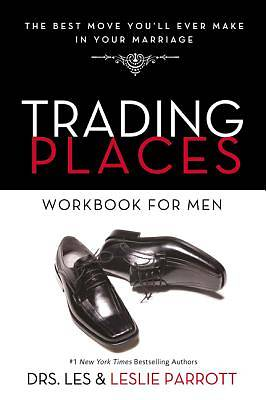 Picture of Trading Places Workbook for Men