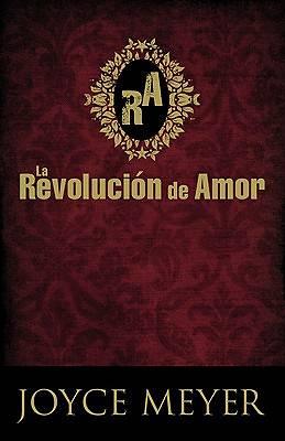 Picture of Una Revolucion de Amor