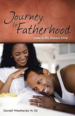 Picture of Journey to Fatherhood