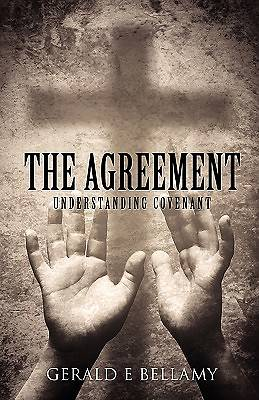 The Agreement