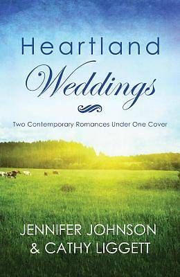 Heartland Weddings [ePub Ebook]