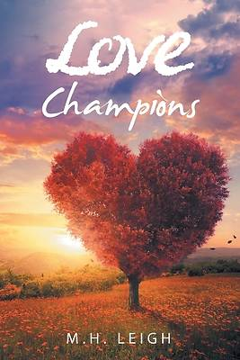 Picture of Love Champions