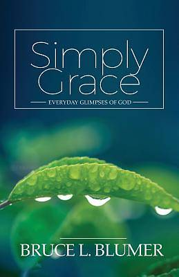 Picture of Simply Grace