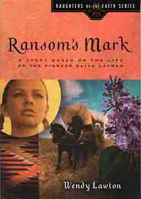 Ransoms Mark