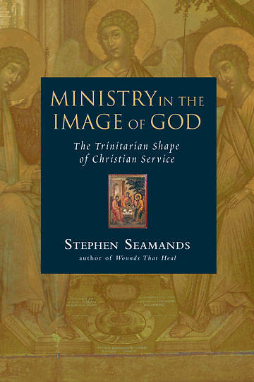 Ministry in the Image of God