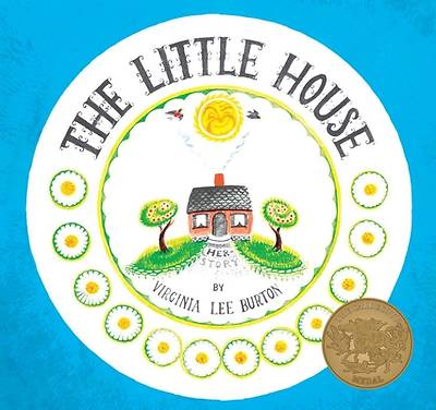 Picture of The Little House
