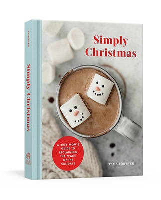 Picture of Simply Christmas