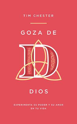 Picture of Goza de Dios