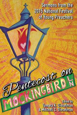 Pentecost on Mockingbird Lane