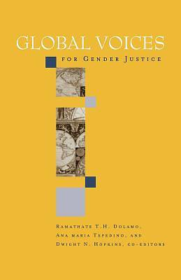 Global Voices for Gender Justice