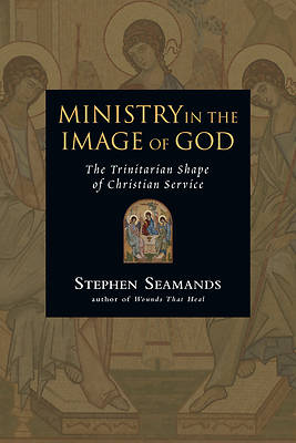 Picture of Ministry in the Image of God