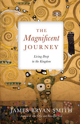 Picture of The Magnificent Journey
