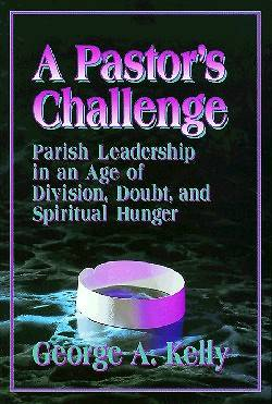 Picture of A Pastors Challenge