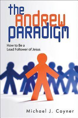 Picture of The Andrew Paradigm