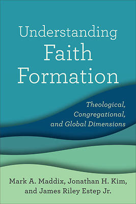 Picture of Understanding Faith Formation