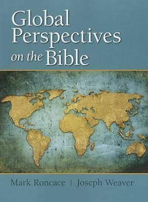 Global Perspectives on the Bible