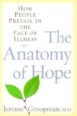 Picture of The Anatomy of Hope
