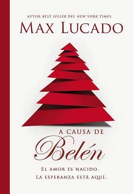 Picture of A Causa de Belen