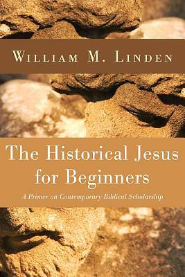 The Historical Jesus for Beginners