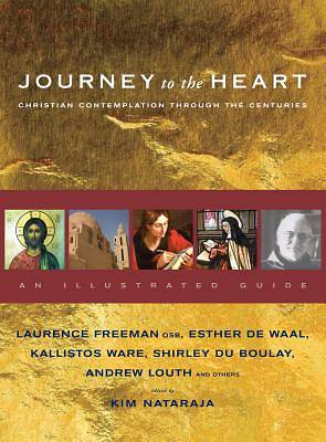 Picture of Journey to the Heart