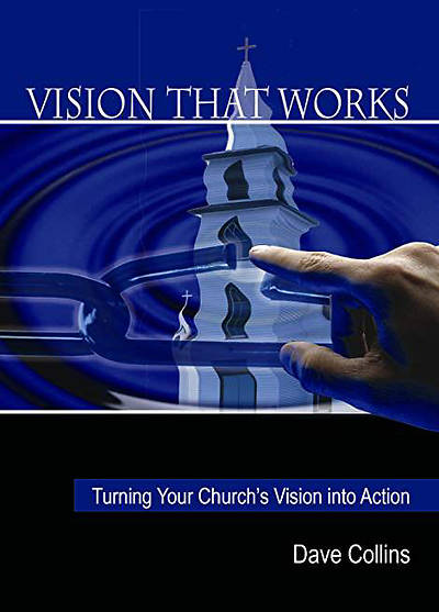 Picture of Vision That Works