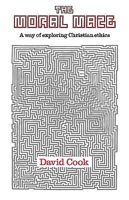 Moral Maze, the - A Way of Exploring Christian Ethics