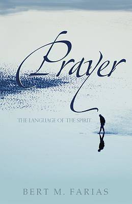 Picture of Prayer