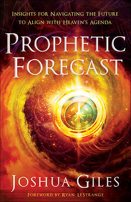 Picture of Prophetic Forecast