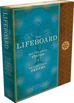 Picture of The Lifeboard