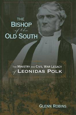 The Bishop of the Old South