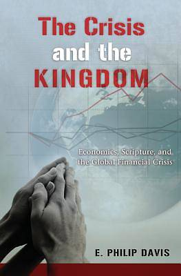Picture of The Crisis and the Kingdom