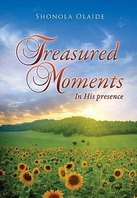 Treasured Moments