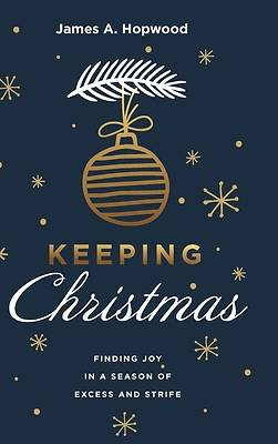 Picture of Keeping Christmas