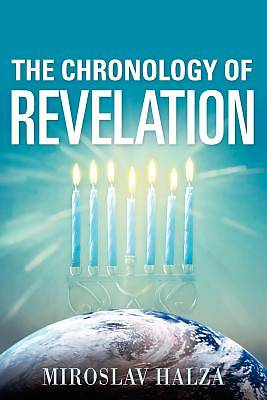 Picture of The Chronology of Revelation