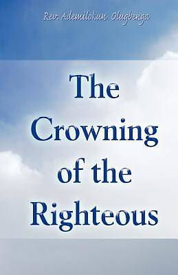 The Crowning of the Righteous