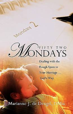 Fifty Two Mondays